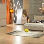 Grandest bedrooms - 158197
