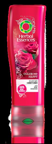 87989705a ... Hair Repair Conditioner - 157883 هيربل اسنسيز كلر مي هابي Herbel  Essences Color Me Happy - 157884 ...