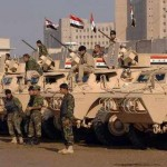 Iraq (450,000) - 158903