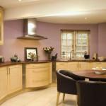 الموف الرائع للمطبخ اللامع المودرن  - 155720