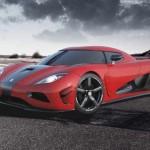 اغلى سيارات العالم بالترتيب والصور والاسعار