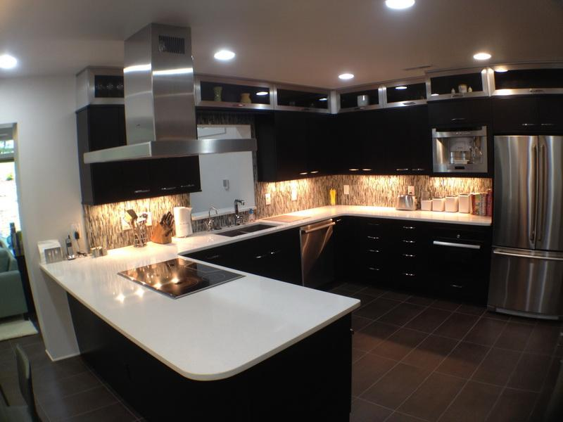 2015 for New kitchen designs 2015