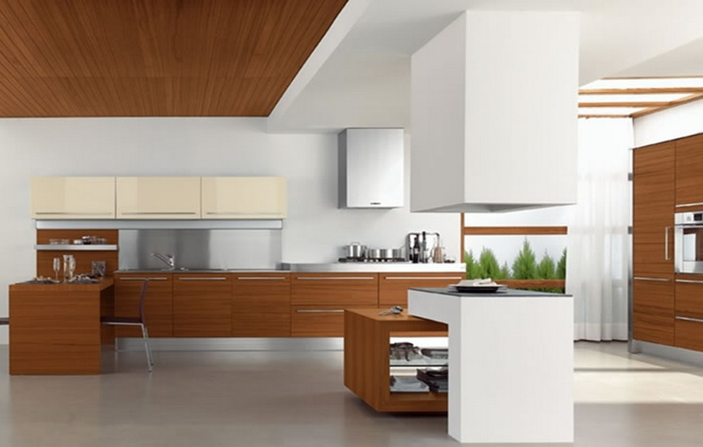 new kitchen cabinet ideas new kitchens المرسال 20980