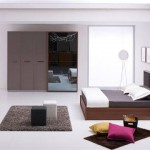 New bedrooms - 158280