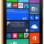 جوال نوكيا لوميا 735 الجديد nokia lumia 735