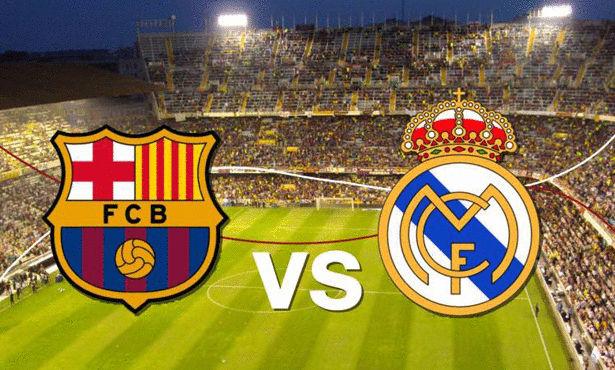 مشاهدة مباراة ريال مدريدو برشلونة 25-10-2014 بث مباشر علي بي أن سبورت HD2 مجانا  | 16:00 بتوقيت جرينتش |