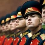 Russia (1,027,000) - 158909