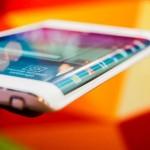 جوال سامسونج الجديد Samsung Galaxy Note Edge