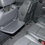 صورة مقاعد السيارة بيجو 5008 - 2015 - 153851