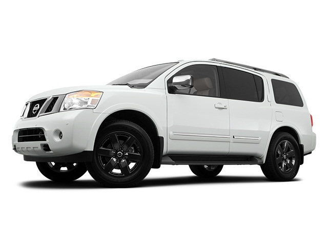 عروض تصفية سيارات نيسان 2014 Side-car-2015-Nissan