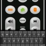 تطبيق ريموت كنترول اندرويد Smart Remote Control