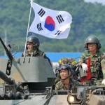 South Korea (560,000) - 158910