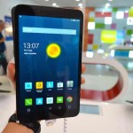 Tablet Alcatel OneTouch Hero 8