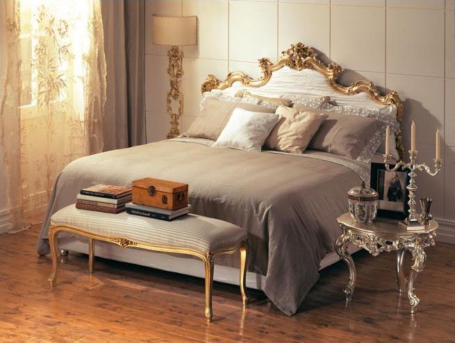 غرف نوم فكتوريا | المرسال