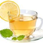 الشاي الاخضر يحرق الدهون - 153693