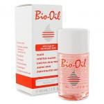 بيو اويل Bio Oil