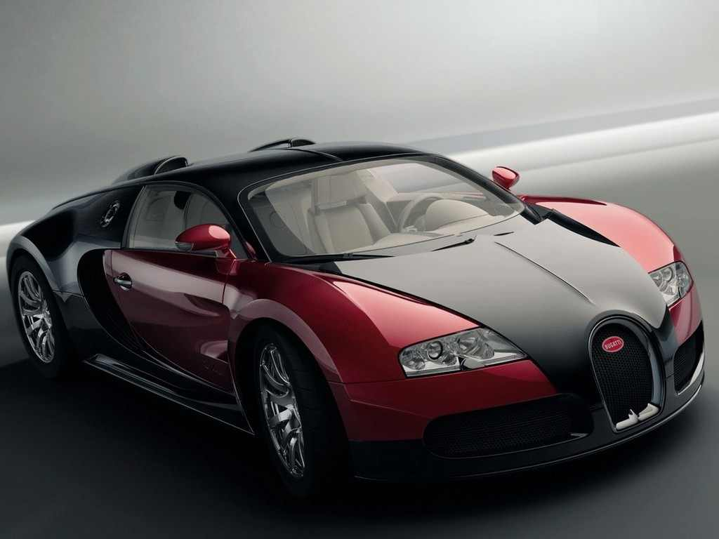 bugatti veyron most expensive cars in the world. Black Bedroom Furniture Sets. Home Design Ideas