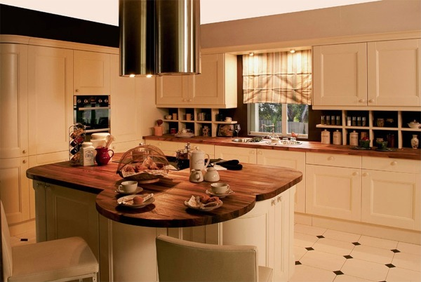 for Kitchen ideas ireland
