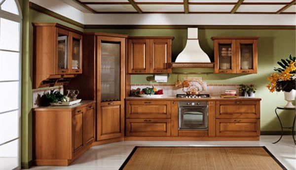 Kitchens designs for Kitchen designs sri lanka
