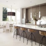 smooth kitchen cabinets - 155717