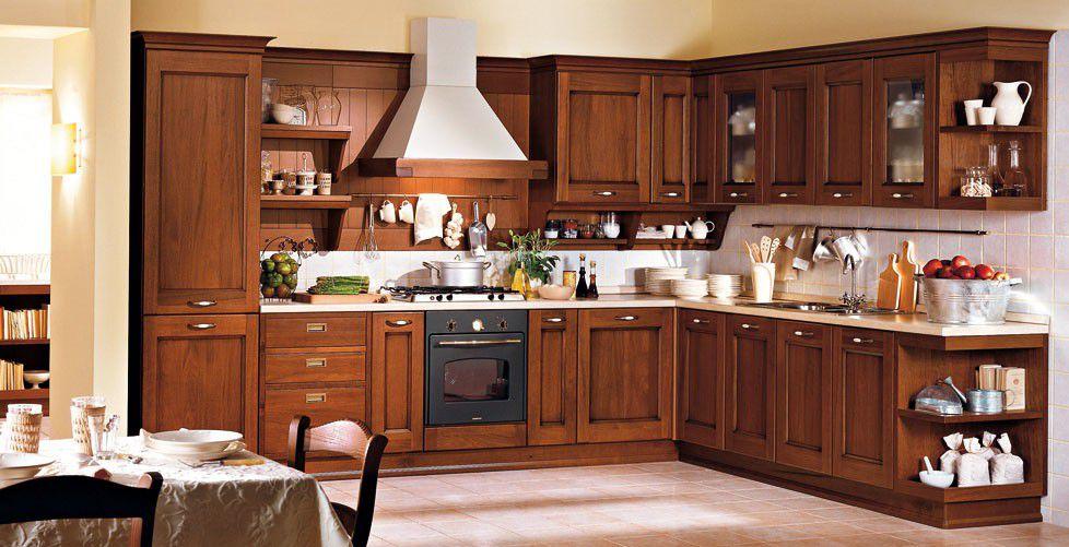 Stephen Kitchen Cabinets