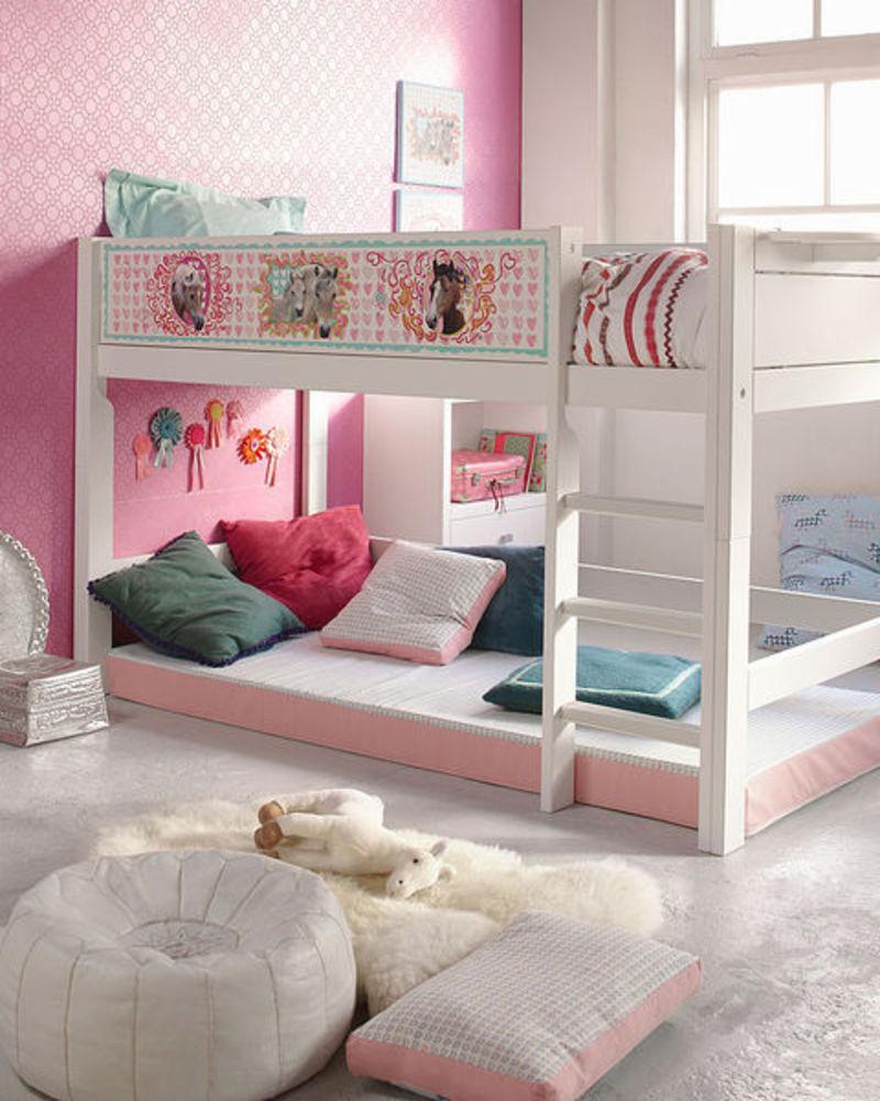 Teenage girl bedroom furniture for sale