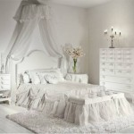 ستائر وسجاد ناعم بغرف النوم الناعمه جدا  - 152918