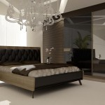 high point bedroom furniture - 158198