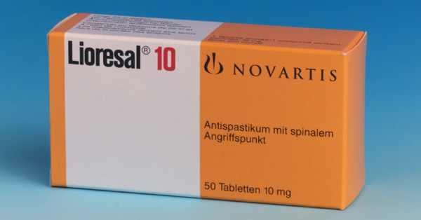 Clonazepam 1 mg twice a day
