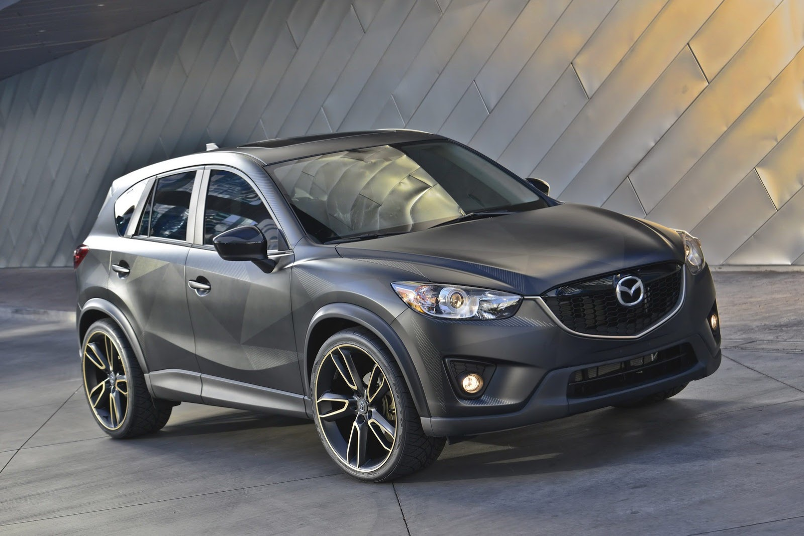 5 mazda cx 5 2015. Black Bedroom Furniture Sets. Home Design Ideas