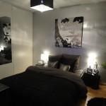 romantic bedrooms - 152921