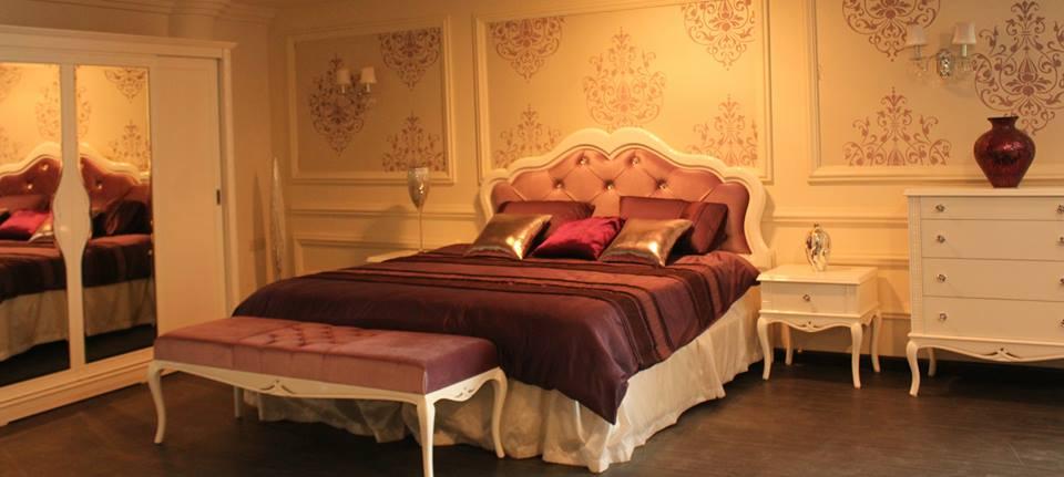 tanatel furniture | المرسال