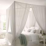 soft bedrooms - 152925