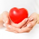 امراض القلب لدى السيدات  - 164652