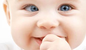 1b2a54c63 الحول عند الأطفال و الحول الكاذب | المرسال