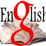 مواقع لتعليم اللغة الانجليزية