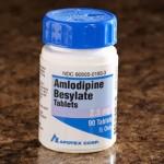 املوديبين Amlodipine  - 162440