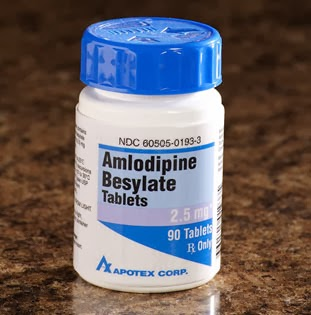 استونين- ه Astonin –H لعلاج انخفاض ضغط الدم