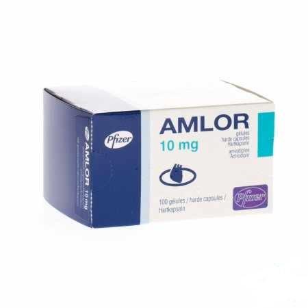 املور Amlor