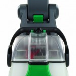 BISSELL Big Green Deep Cleaning Machine - 163728