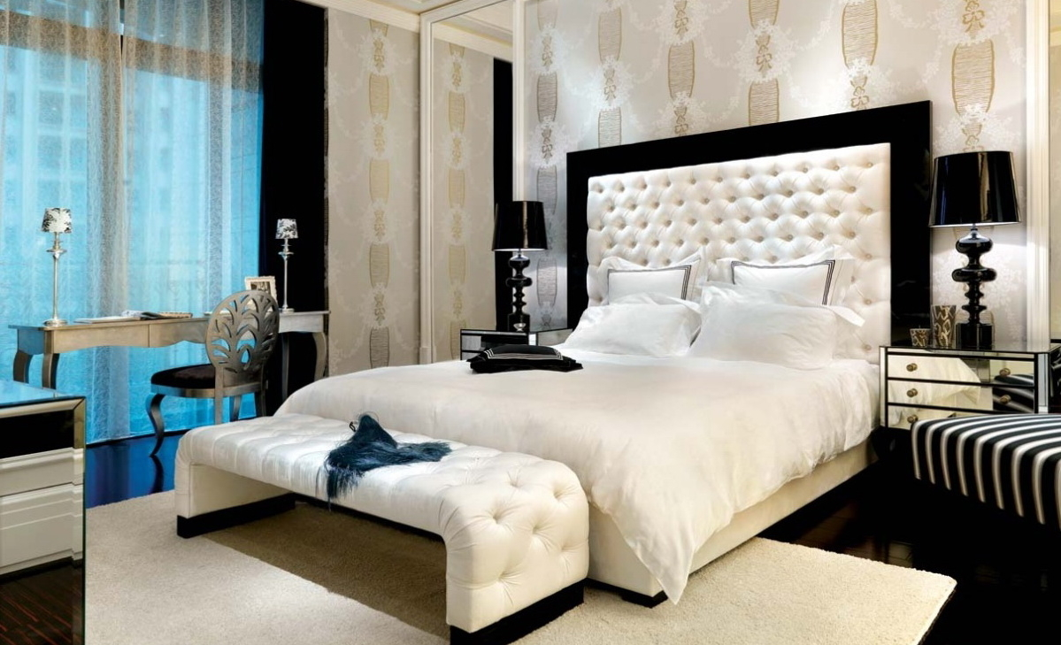 2015 for Bedroom ideas 2015