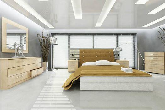المع غرف نوم البناء والعمار الجديدة | المرسال