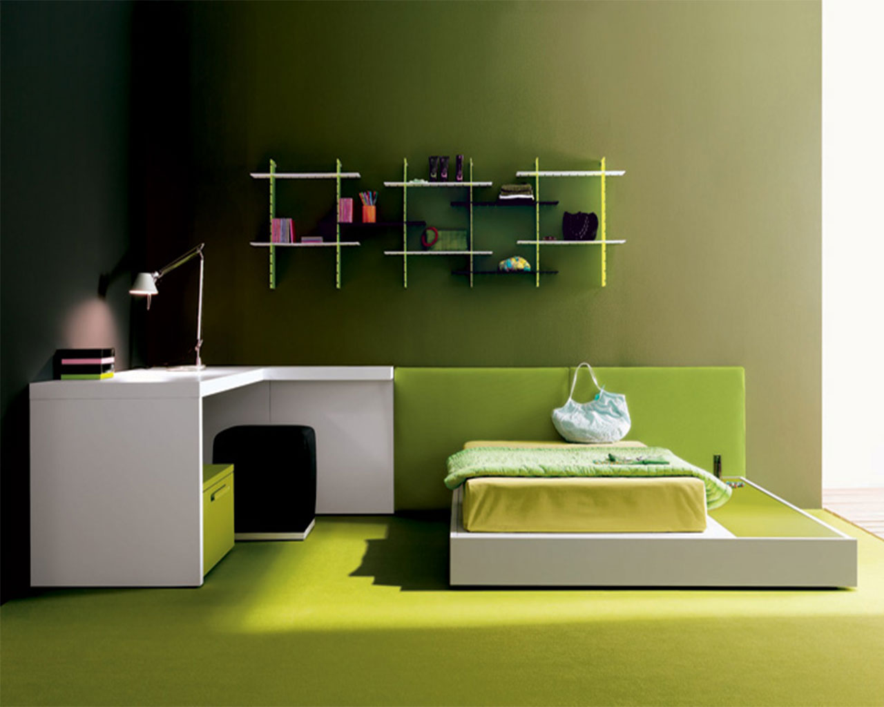 youth bedrooms ideas