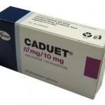 كادوت Caduet  - 162443