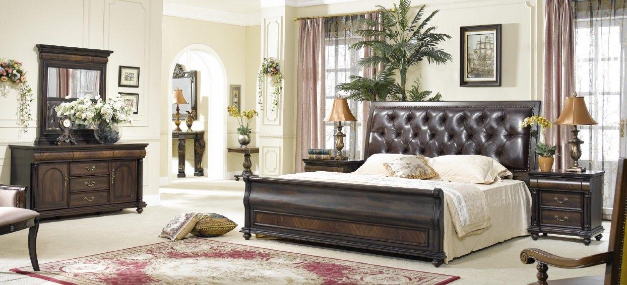 تصاميم غرف نوم القفاري المميزة | المرسال