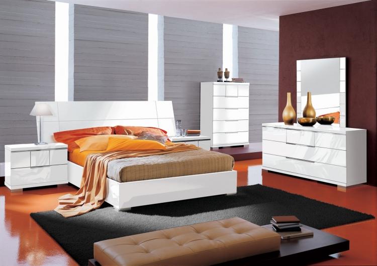 غرف نوم المطلق | المرسال