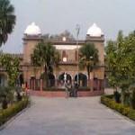 جامعة أنديرا غاندي الوطنية المفتوحة