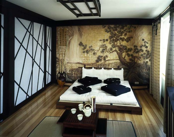يابانية Japanese-forms-bedro
