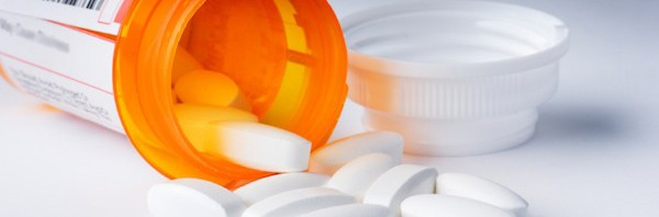 a977ce273 دواء ميتفورمين لتكيس المبايض   المرسال