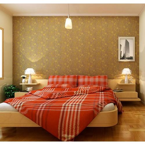 خلفيات غرف النوم جدران ماركو بولو الرائعة | المرسال